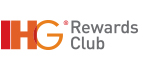 Priority Club Rewards